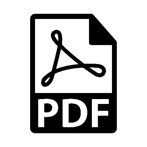 Le pouvoir des cellules souches et leur entretien par l afa publication sept 2017